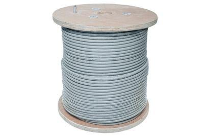 Multi-Conductor Computer Bulk Cable | ShowMeCables.com
