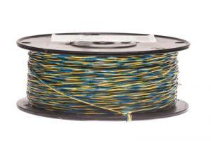 66 block wiring diagram wiring diagram and hernes 66 block wiring diagram solidfonts