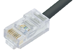 Cat5e Outdoor Industiral