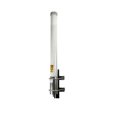 Omnidirectional Antenna